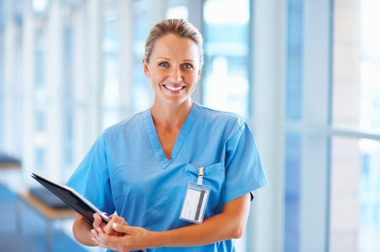 providing you with affordable nurse insurance cover nursewise